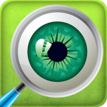 Find Difference 1.0.2 APK