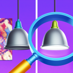 Find the Difference 1000+ levels 2.01 APK