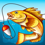 Fishing For Friends 1.56  APK