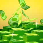 Fit Tycoon – Business Idle Clicker + healthy twist 1.1.4 APK
