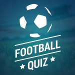 Football Quiz – Guess players, clubs, leagues 4.7.1  APK