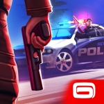 Gangstar New Orleans OpenWorld 1.9.0l APK