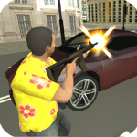 Gangster Town: Vice District 2.3 APK
