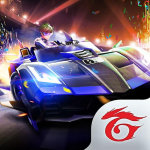 Garena Speed Drifters 1.10.6.14590 APK
