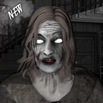 Haunted House Escape – Granny Ghost Games 1.0.12 APK