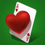 Hearts: Card Game 1.2.0.617 APK