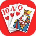 Hearts – Card Game Classic 1.0.14 APK