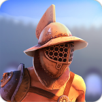 Heroes Empire: TCG – Card Adventure Game. Free CCG 1.7.7 APK