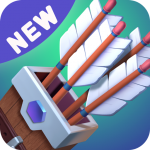 Hit And Run – Archer's adventure tales 1.0.7 APK