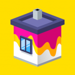 House Paint 1.4.13 APK