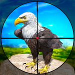 Hunting Games 2020 : Birds Shooting Game 2.4 APK