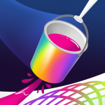 I Can Paint 1.5.9 APK
