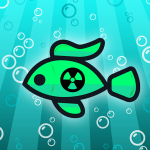 Idle Fish Aquarium 1.7.6 APK
