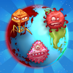 Idle Infection 1.2.0 APK