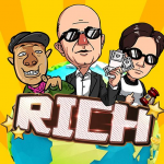 Idle Tycoon-Casual Simulation Game 1.0.18 APK