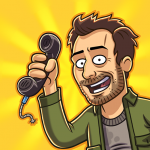 It's Always Sunny: The Gang Goes Mobile 1.4.2  APK