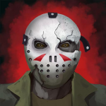 Jason The Game – Horror Night Survival Adventures 1.4 APK