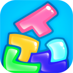 Jelly Fill 1.7.3 APK