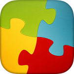 Jigsaw Puzzle HD – play best free family games 7.9 APK