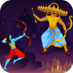 Kill The Ravan 1.7  APK