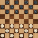 King of Checkers 48.0 APK