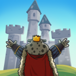 Kingdomtopia: The Idle King 1.0.9  APK