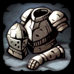 Knights of Ages 1.3.9.1039318 APK