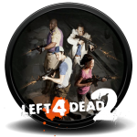 L4D2 Mobile: Extinction 11.0 APK