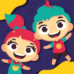 Lamsa: Stories, Games, and Activities for Children 4.16.1 APK