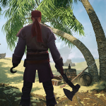 Last Pirate: Survival Island Adventure 0.917 APK