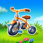 Learning Equipment for Summer and Winter Leisure 1.1.0 APK