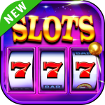 Lucky Draw – 3D Casino Slots 5.4.0   APK