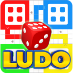 Ludo Ace  2019 : Classic All Star Board Game King 0.3.3 APK