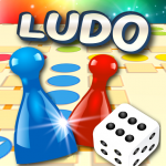 Ludo Trouble: Board Club Game, German Pachis rules 2.0.28 APK