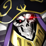 MASS FOR THE DEAD 1.26.0 APK