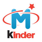 Magic Kinder Official App – Free Family Games 7.1.140 APK