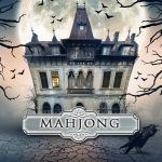 Mahjong Solitaire: Mystery Mansion 1.0.129  APK