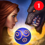 Marble Duel-ball match PvP games with magic story 3.5.7    APK
