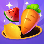 Match Fun 3D 1.4.9 APK