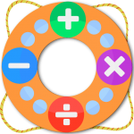Math Loops: The Times Tables for Kids 9.4 APK
