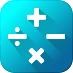 Matix | ⭐️ For serious mental math game achievers 1.14.106   APK