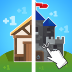 Medieval: Idle Tycoon – Idle Clicker Tycoon Game 1.2.4 APK
