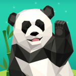 Merge Safari – Fantastic Animal Isle 1.0.100  APK