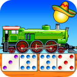 Mexican Train Dominoes Gold 2.0.7-g APK