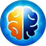 Mind Games 3.2.0 APK