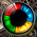 Mind Games (Challenging brain games) 0.8.5 APK