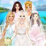 Model Wedding – Girls Games 1.2.1 APK