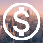 Money Clicker – Business simulator and idle game 1.4.5  APK