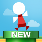 Mr. Go Home – Fun & Clever Brain Teaser Game! 1.6.8 APK