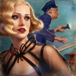Murder in the Alps 6.1 APK